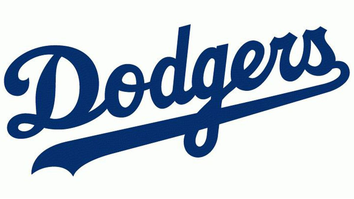 la-sp-dn-dodgers-add-bullpen-arm-20160218