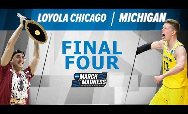 Loyola-Ramblers-vs-Michigan-Wolverines-Picks-660x400