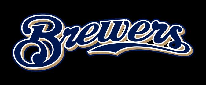 milwaukee-brewers-logo-font