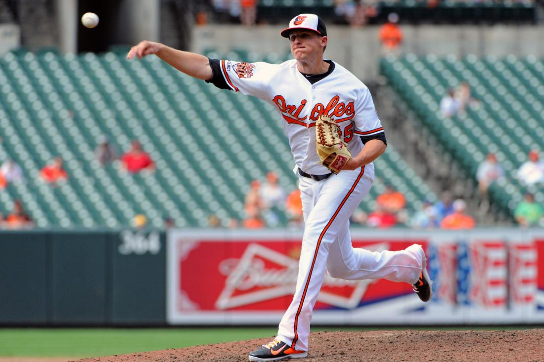 RHP-Brad-Brach-hands-Baltimore-Orioles-first-arbitration-loss-in-22-years
