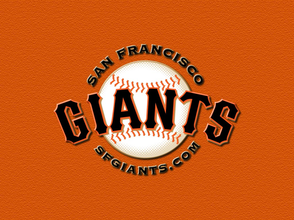San-Francisco-Giants-Logo-san-francisco-giants-37358_1024_768