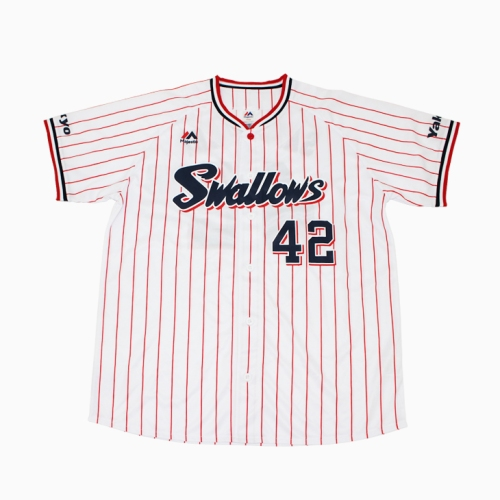 Swallows Jersey_2