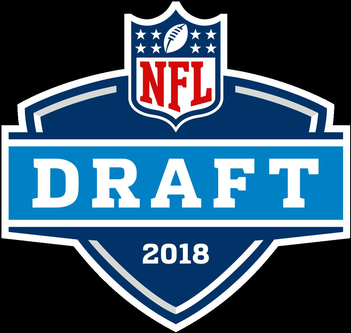 1200px-2018_NFL_Draft_logo.svg