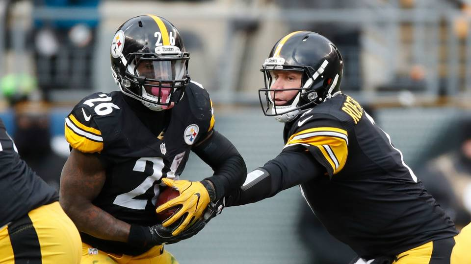 ben-roethlisberger-leveon-bell-pittsburgh-steelers-v-miami-dolphins-nfl-wild-card-round-08012016_1674foicxrqek1phw1xycsrn0a