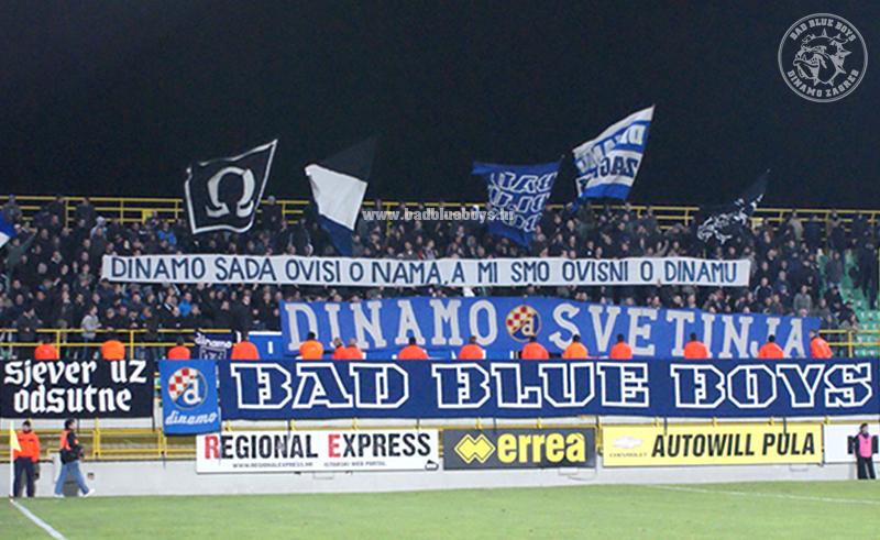 BBB-Dinamo