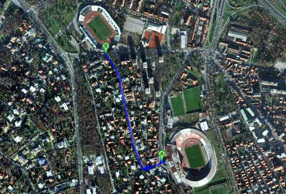 google_maps_estadio_belgrado_partizan_estrela_vermelha_700_metros_560_1.jpg