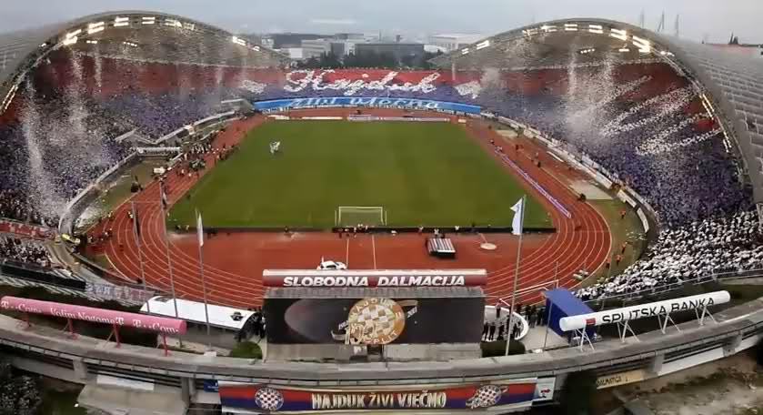 Hajduk - Poljud3