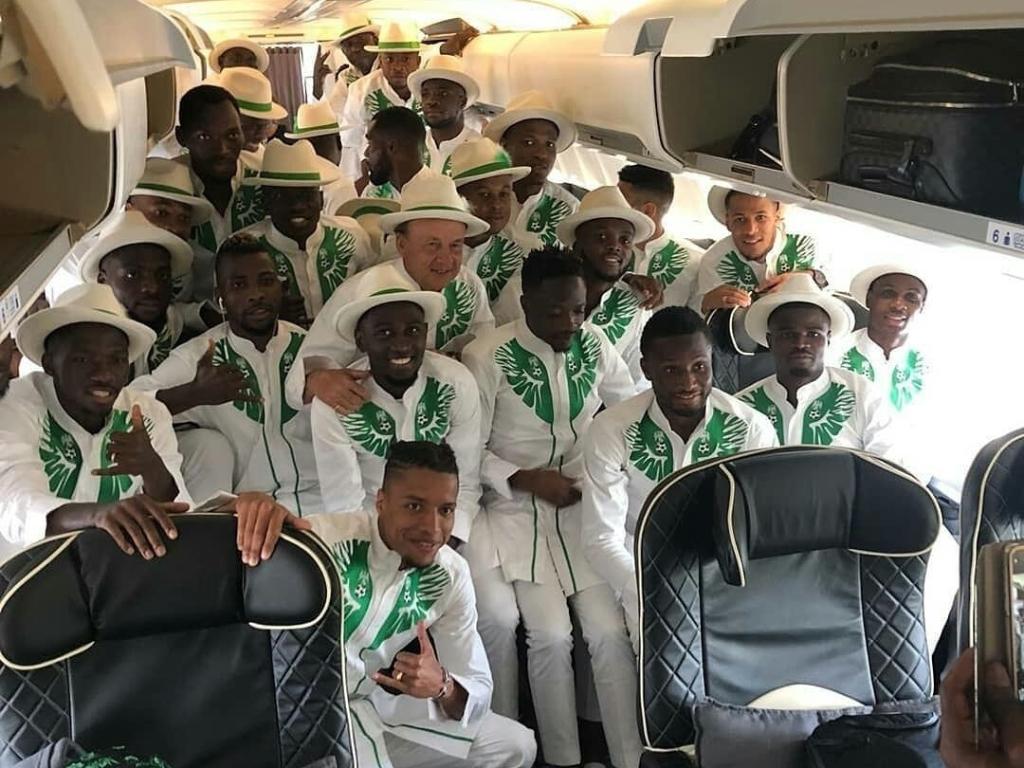 delegacao-da-nigeria