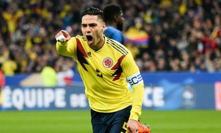 falcao-colombia-francia-amistoso-2018
