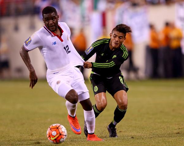 Joel+Campbell+Mexico+v+Costa+Rica+Quarterfinals+mMNU-y1ybxbl