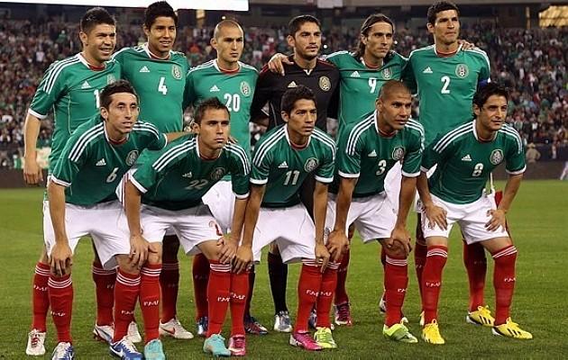 MEXICODIVULGACAO_400