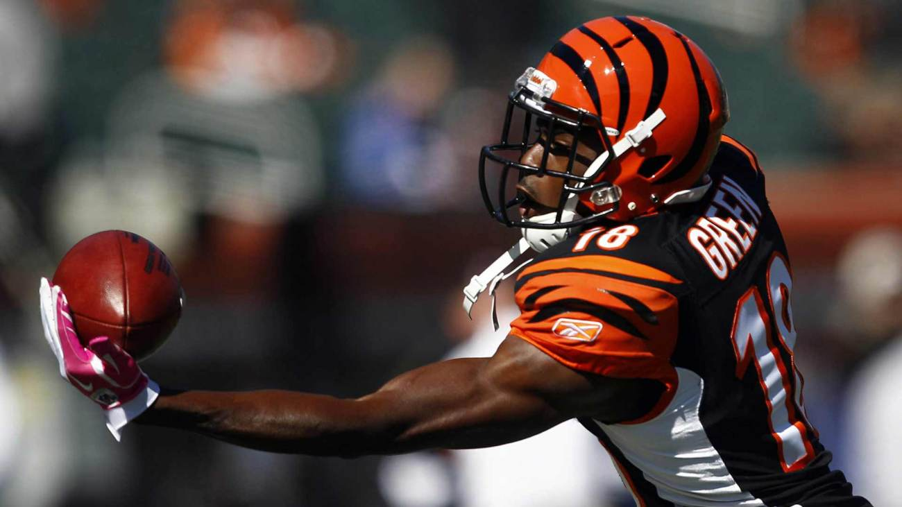 ajgreen-catch-wallpaper