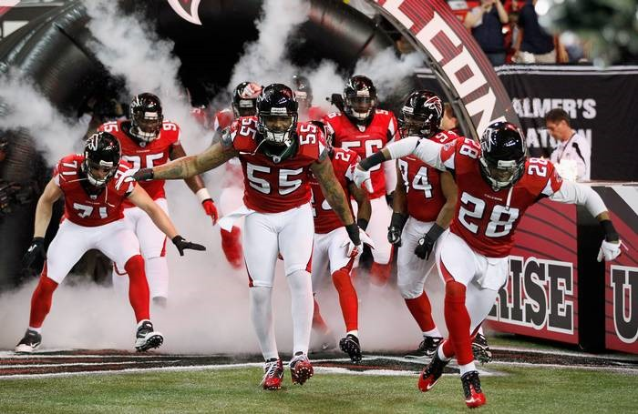 dallas-cowboys-scheduled-to-face-the-undefeated-2012-atlanta-falcons-the-boys-are-back-blog