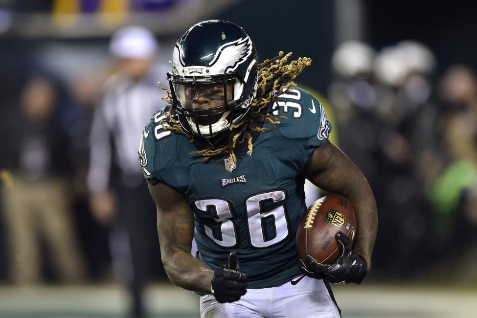 -Jay-Ajayi-limited-in-practice