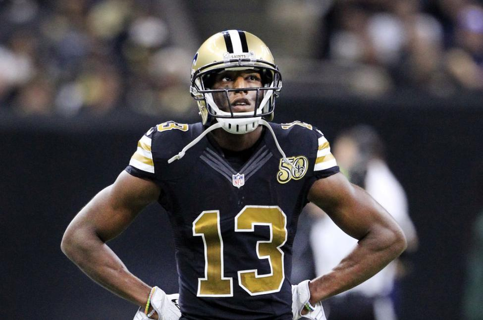 Michael-Thomas-absent-from-injury-report