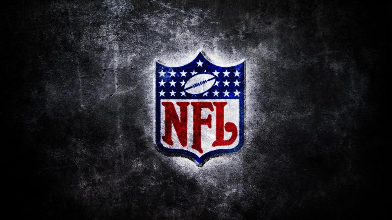 NFL-2017_F