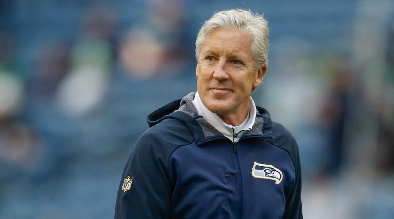pete-carroll-seattle-seahawks-contract-extension