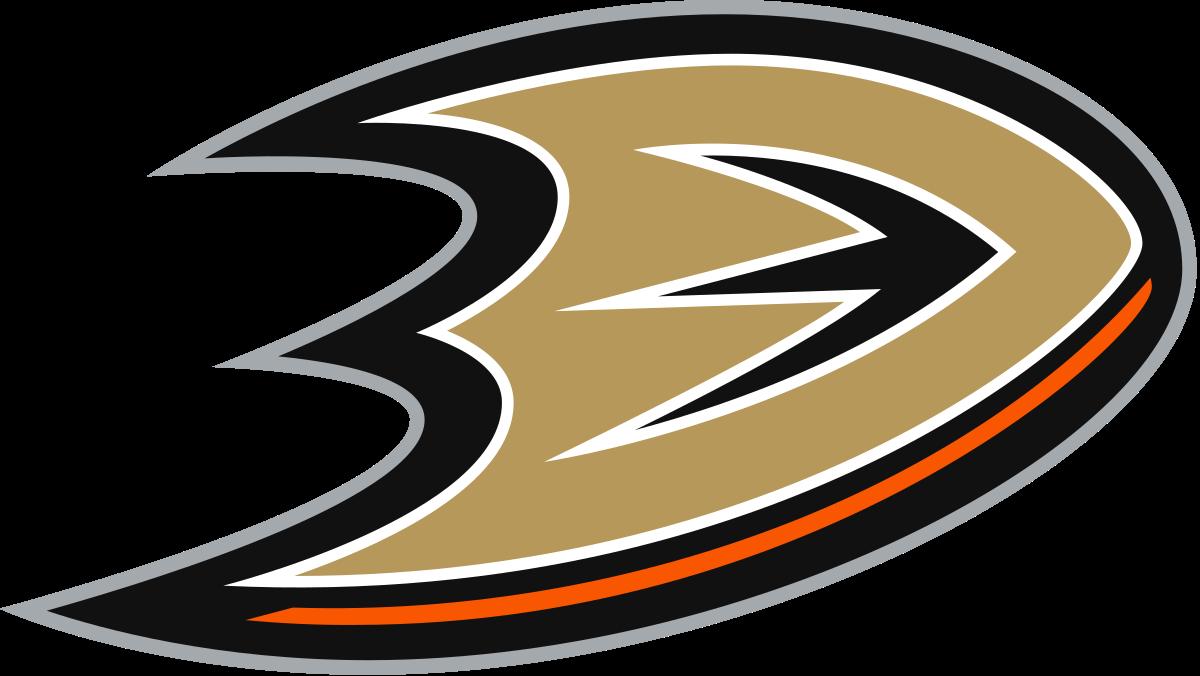 1200px-Anaheim_Ducks.svg
