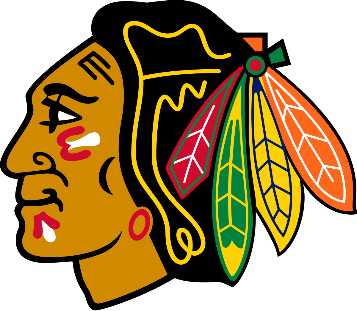 1200px-Chicago_Blackhawks_logo.svg