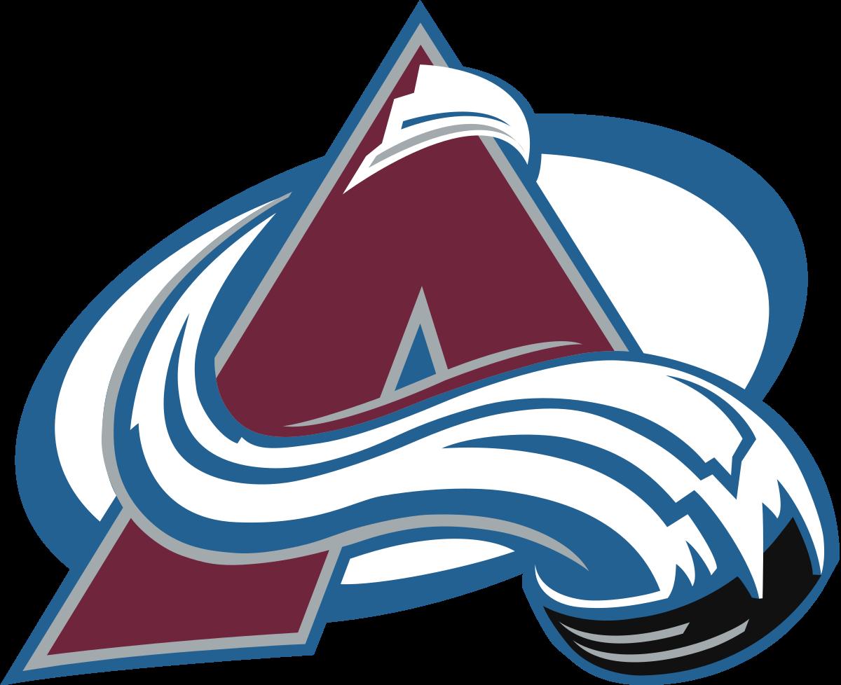 1200px-Colorado_Avalanche_logo.svg