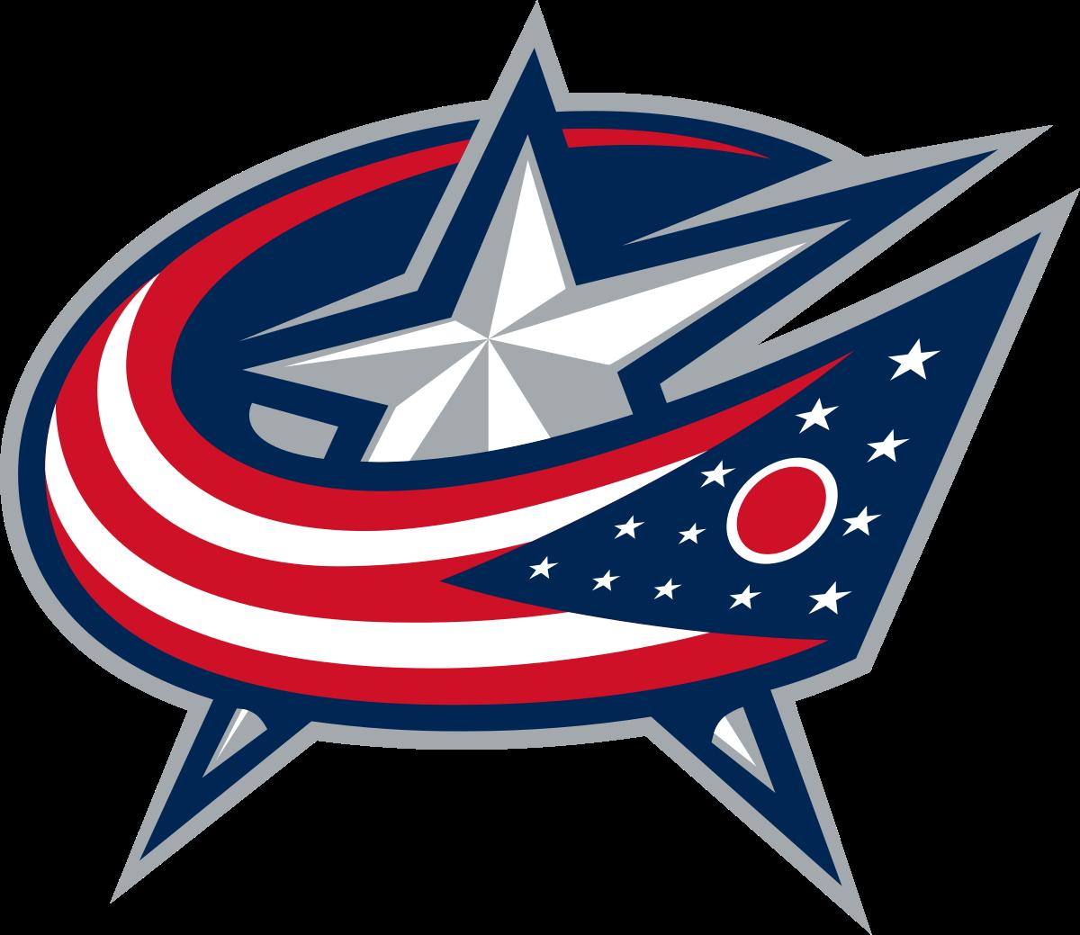 1200px-Columbus_Blue_Jackets_logo.svg