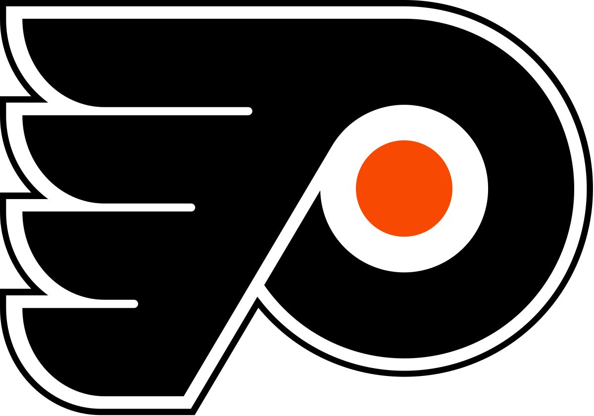1200px-Philadelphia_Flyers.svg