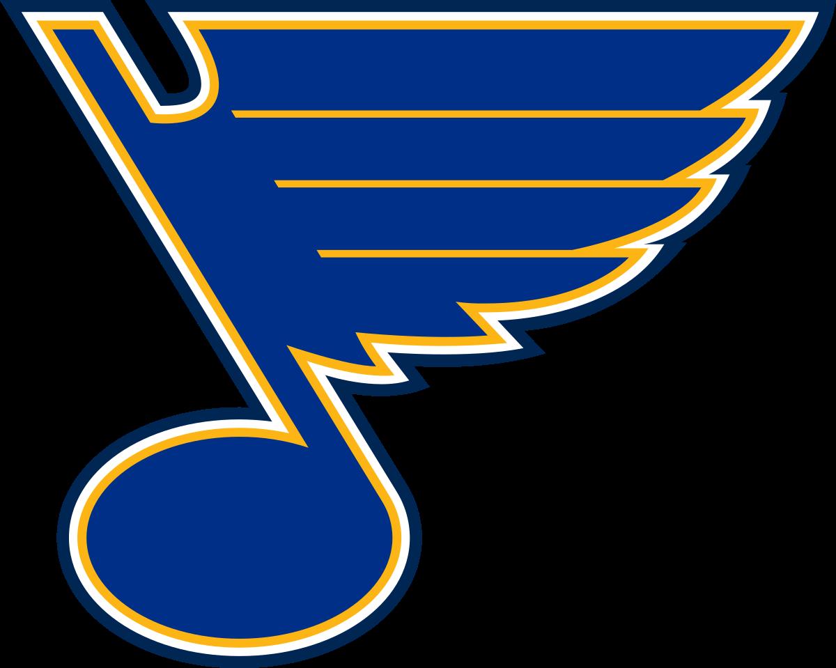 1200px-St._Louis_Blues_logo.svg