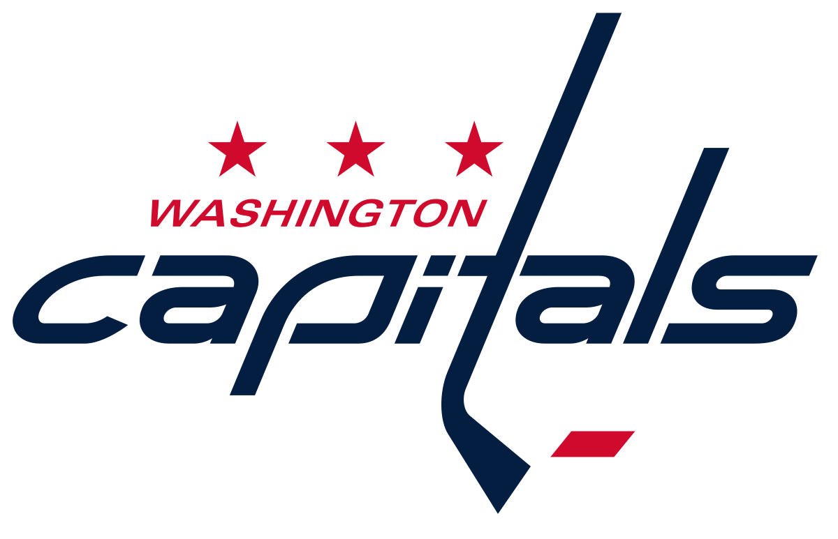 1200px-Washington_Capitals.svg