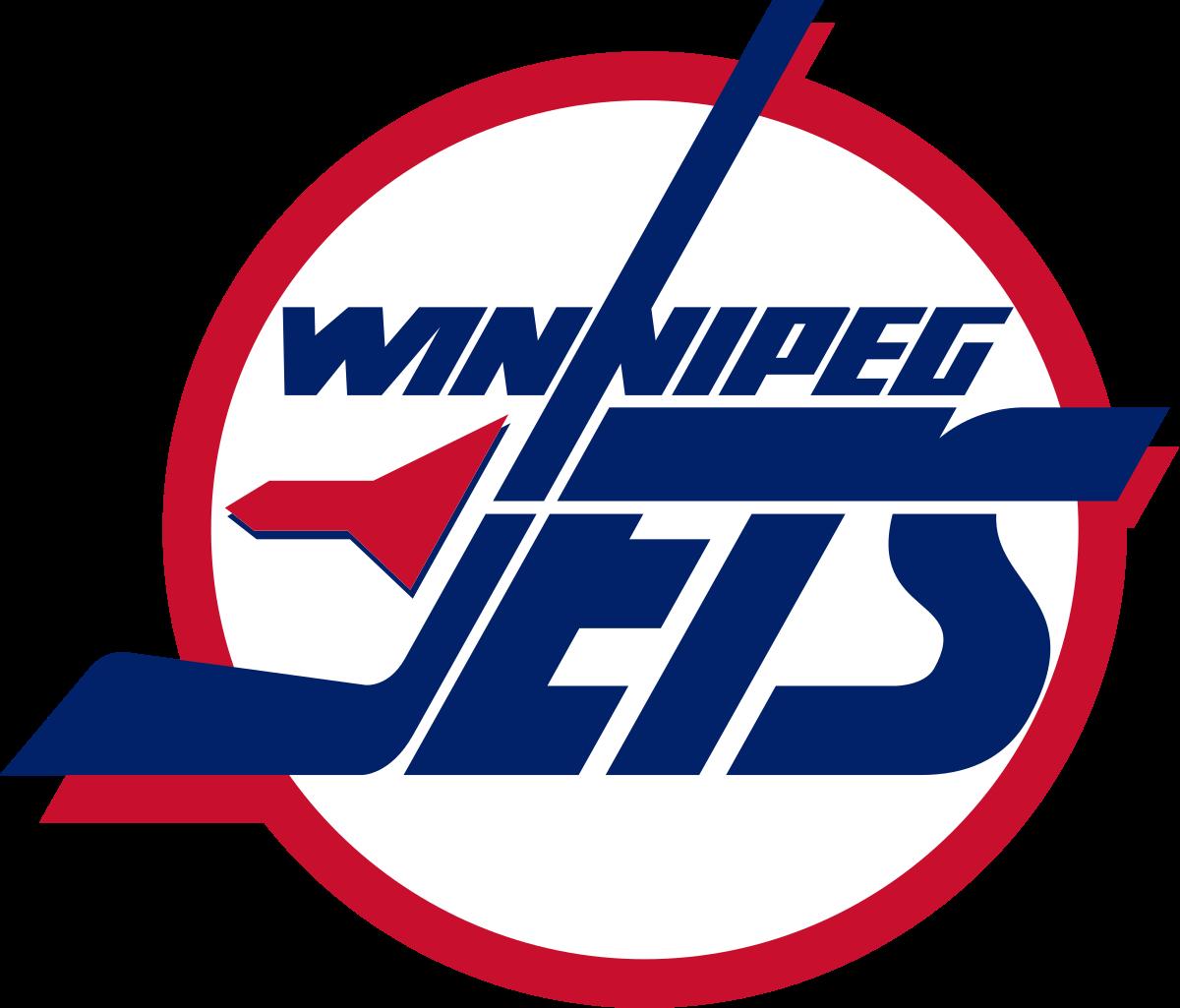 1200px-Winnipeg_Jets_Logo.svg