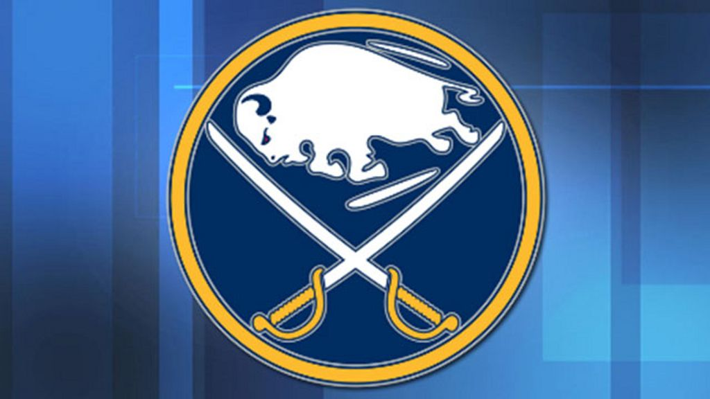 buffalo_sabres_graphicpng