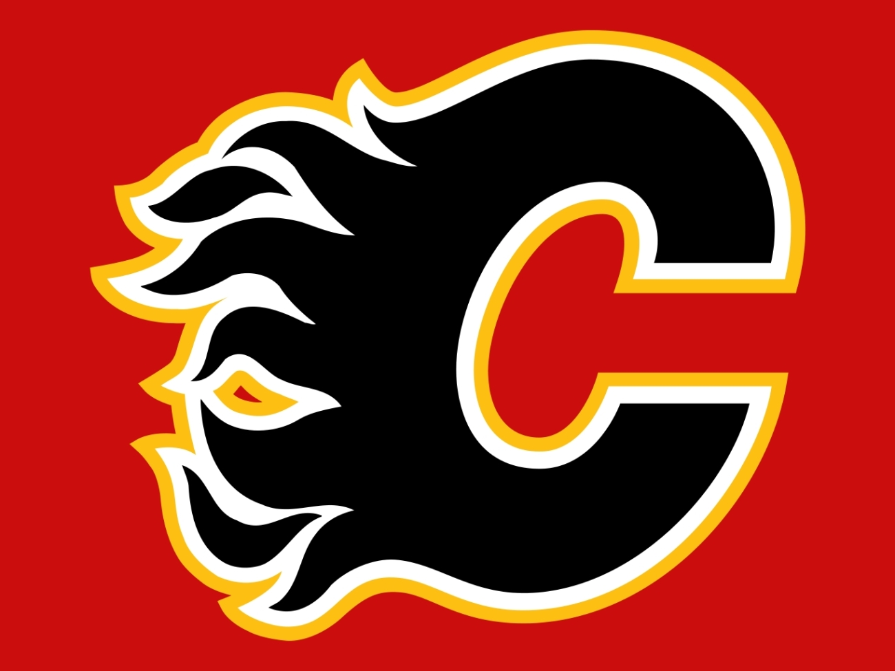 calgary-flames-clipart-6