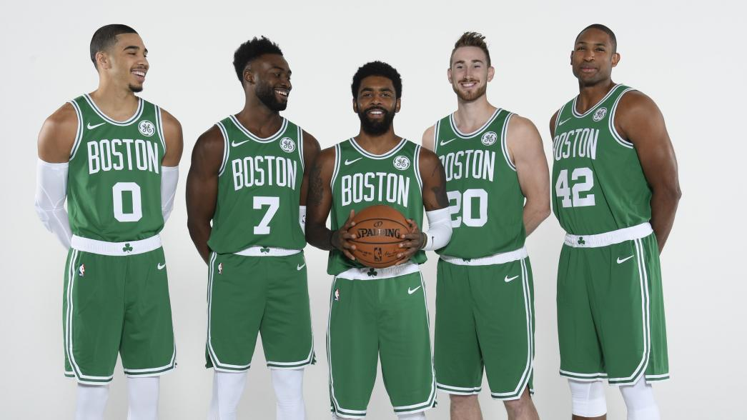 celtics-irving-tatum-brown-hayward-horford