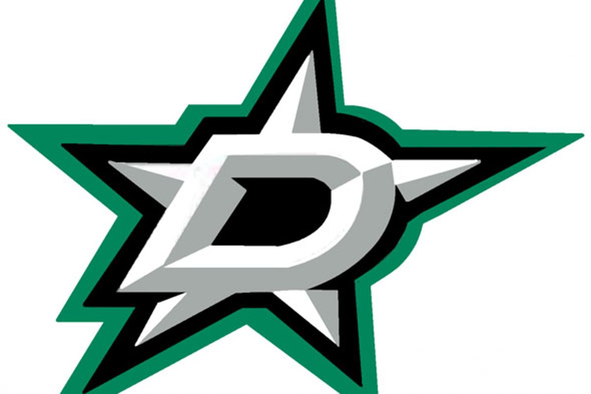 dallas-stars-new-logo-2014.0