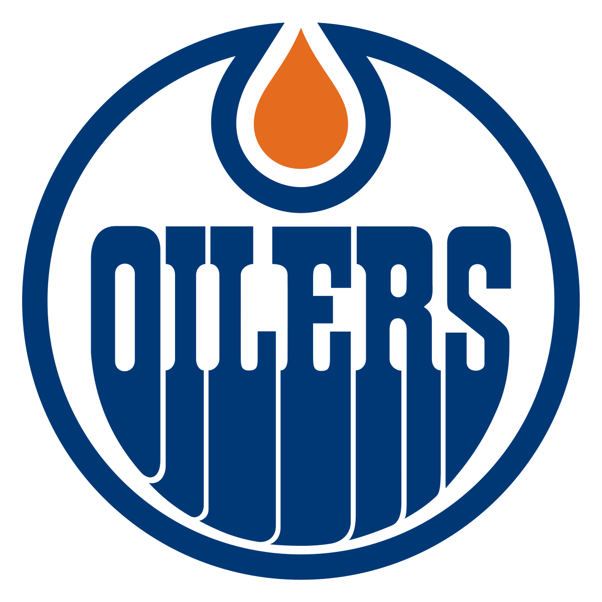 Erstes_Edmonton-Oilers-Logo.svg