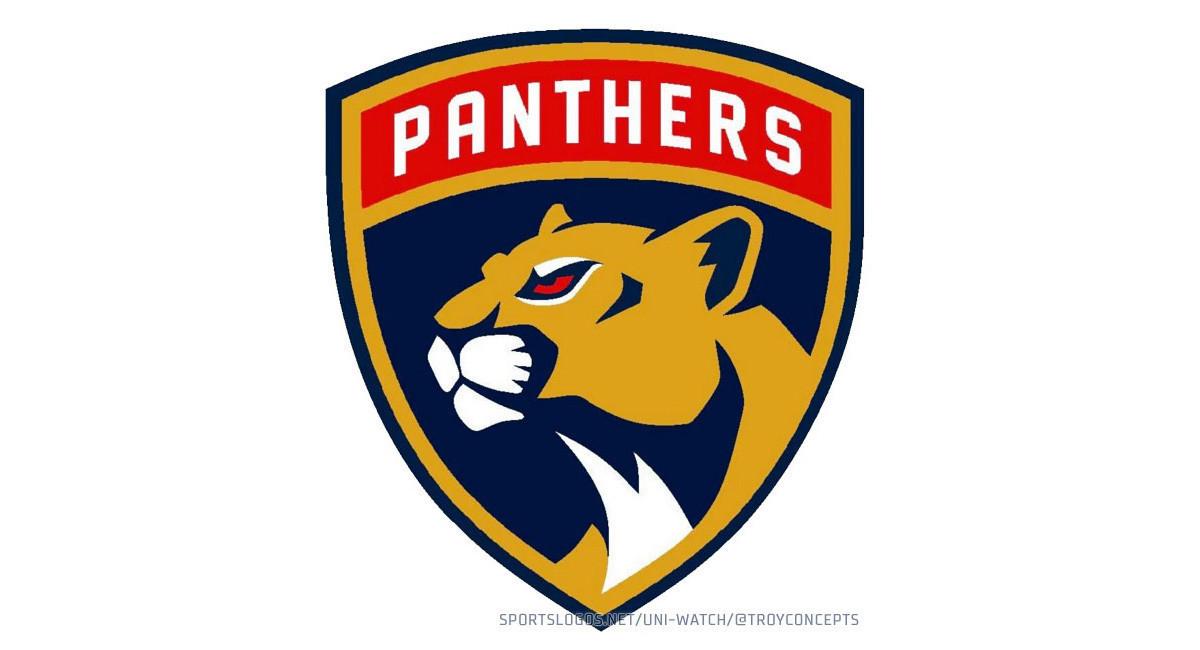 florida-panthers-logo-20160427