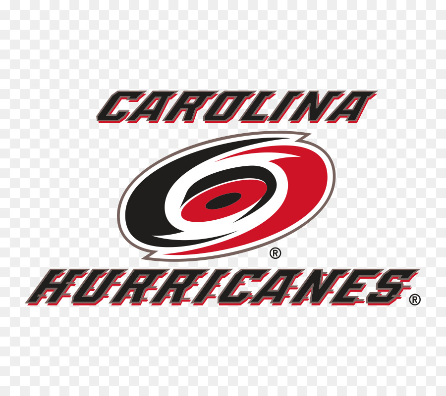 kisspng-carolina-hurricanes-logo-brand-golf-font-5b55b4668a9bf9.9337619815323433985678