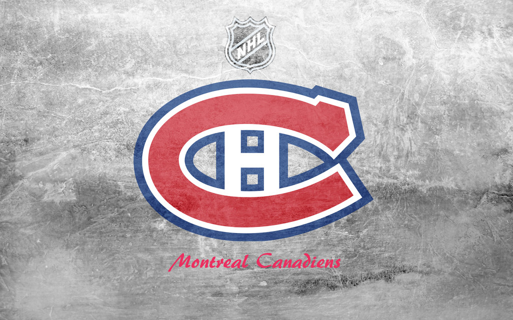 montreal_canadiens_by_w00den_sp00n-d73cihh