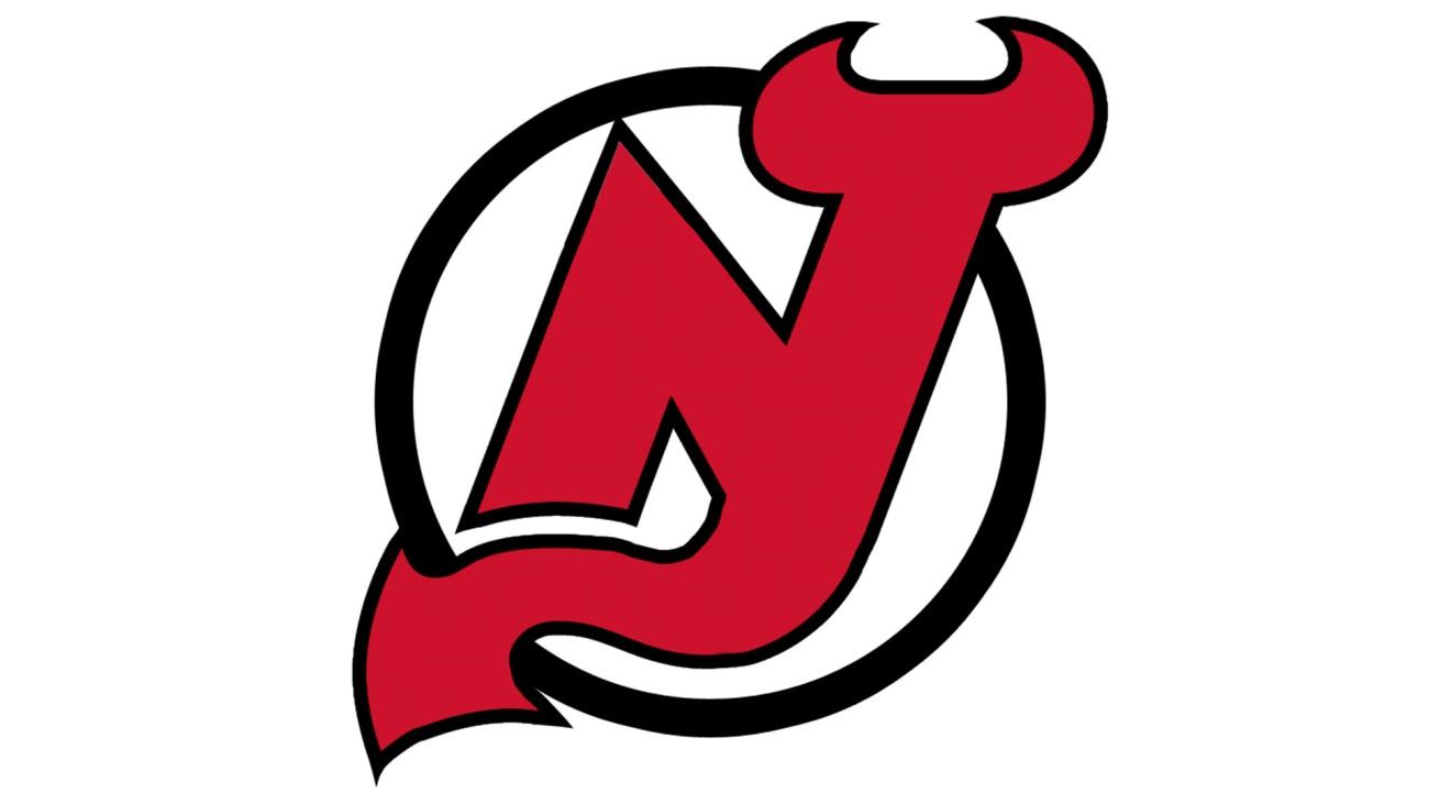 new-jersey-devils-logo-060215-ftrjpg_rccj7q5db7b21tmj205ssx65z