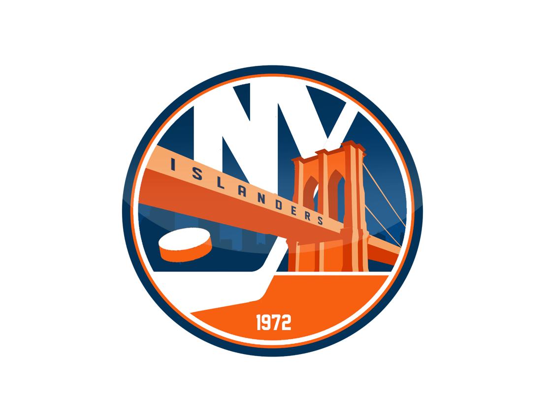new_york_islanders_logo7