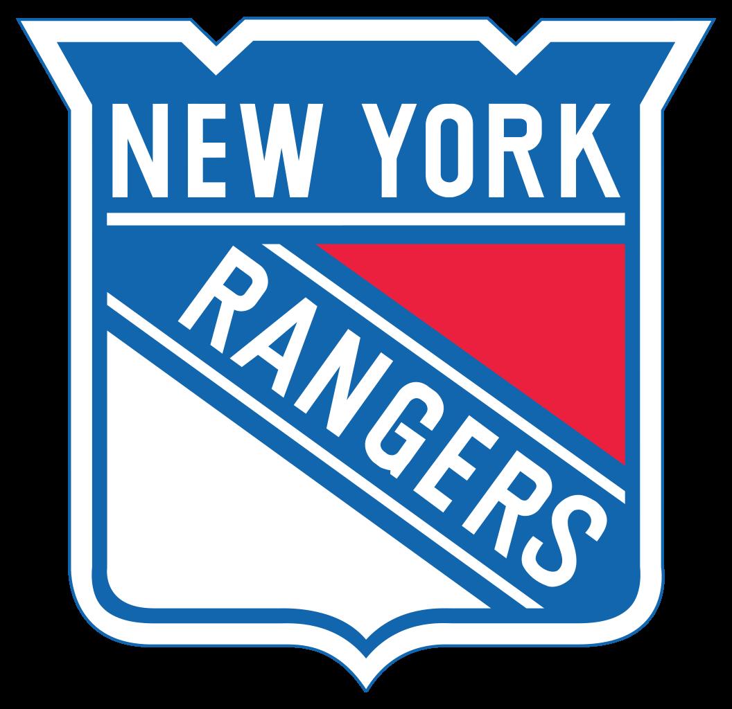 New_York_Rangers_Logo.svg