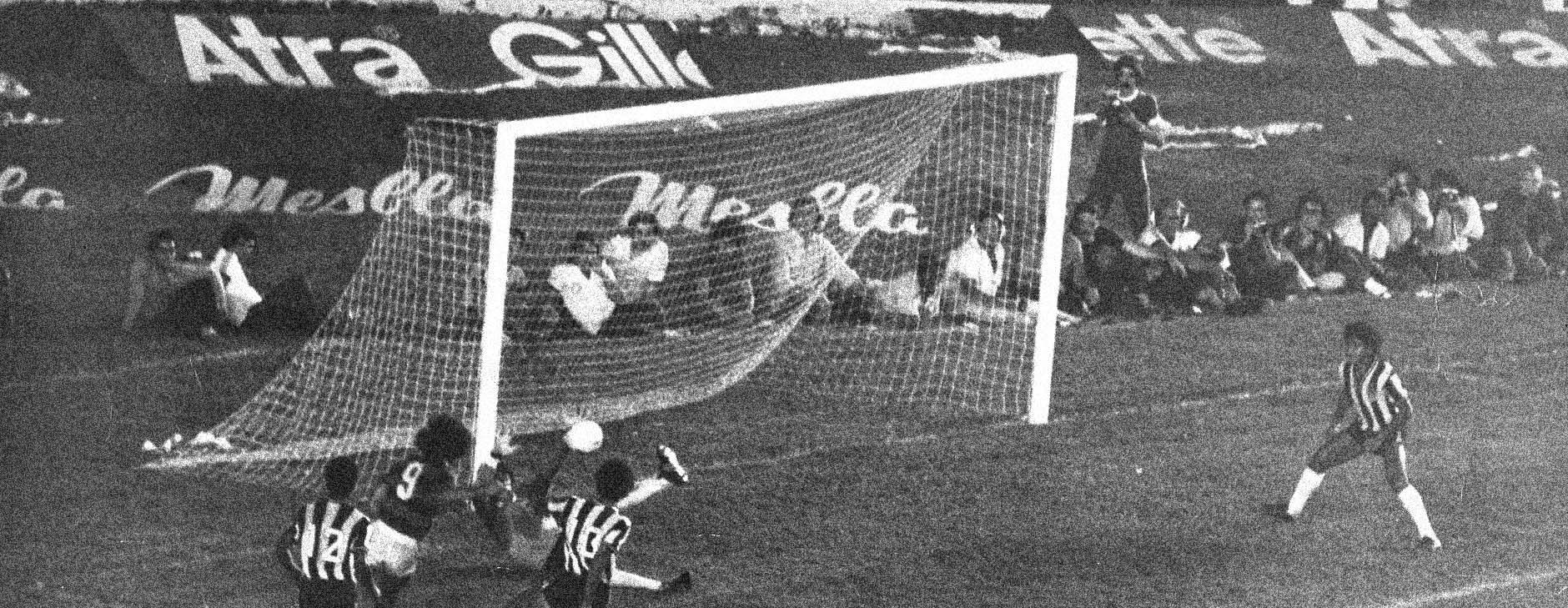 1980-Fla-x-Atletico-MG